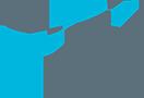 AACDS Logo