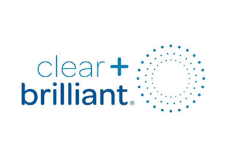 Clear and Brilliant (Perth & Melbourne only)